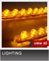 Click to Shop Lighting