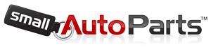 smallautopartsllc eBay Store